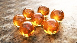 boules-cristal-dragon-ball-z1