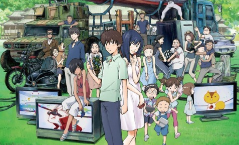13167-620x-summerwars