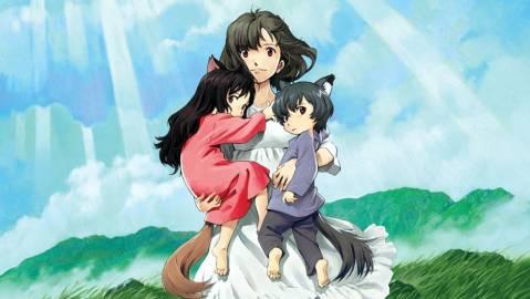 les_enfants_loups_ame__yuki